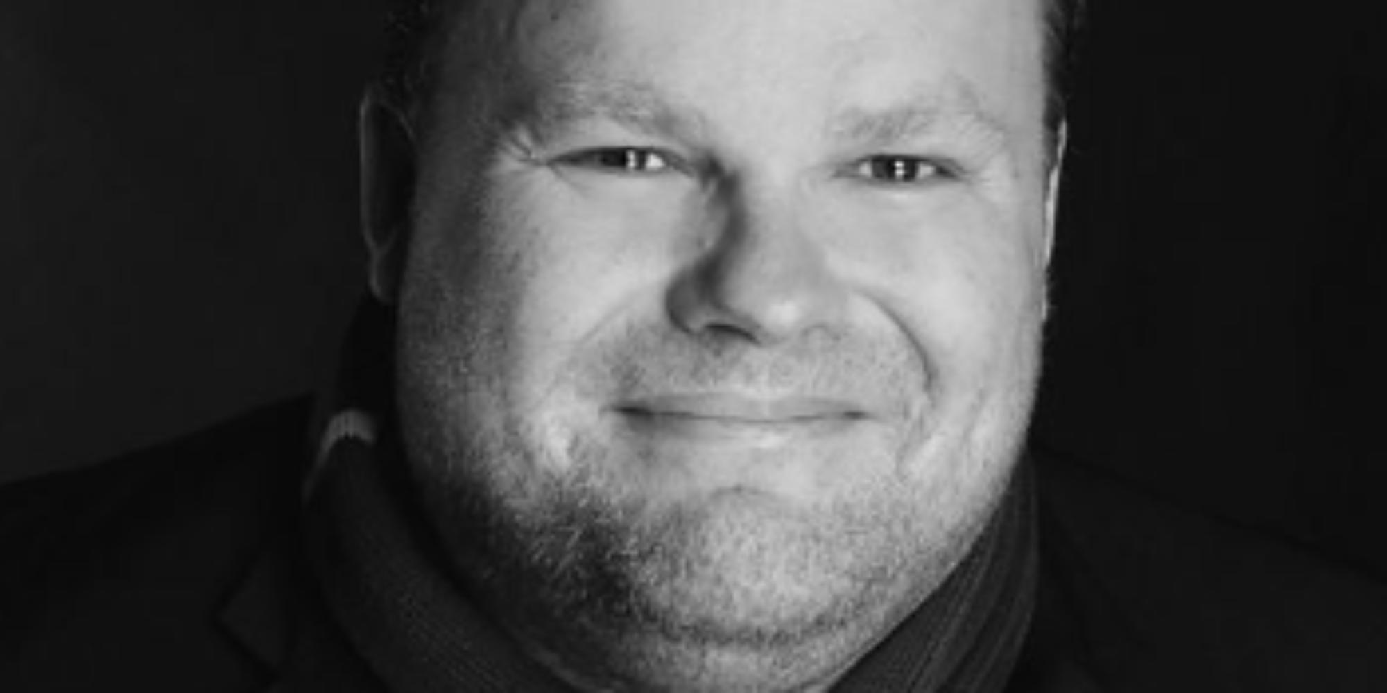 Johannes Ceh über Customer Experience
