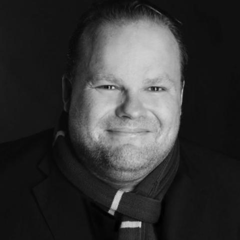johannes-ceh-profilbild