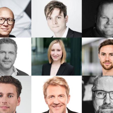 experten-tipps-2019-neu
