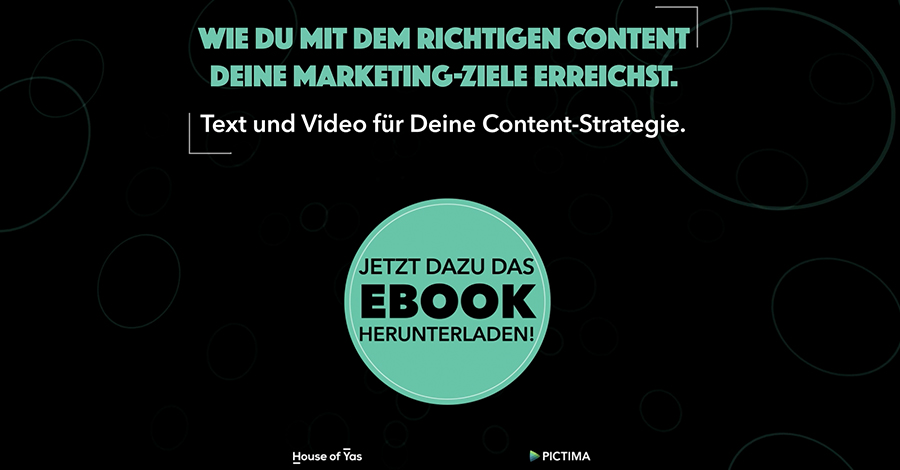 ebook-pictima-text-und-video-cta