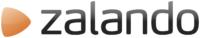 logo-zalando-content-referenz