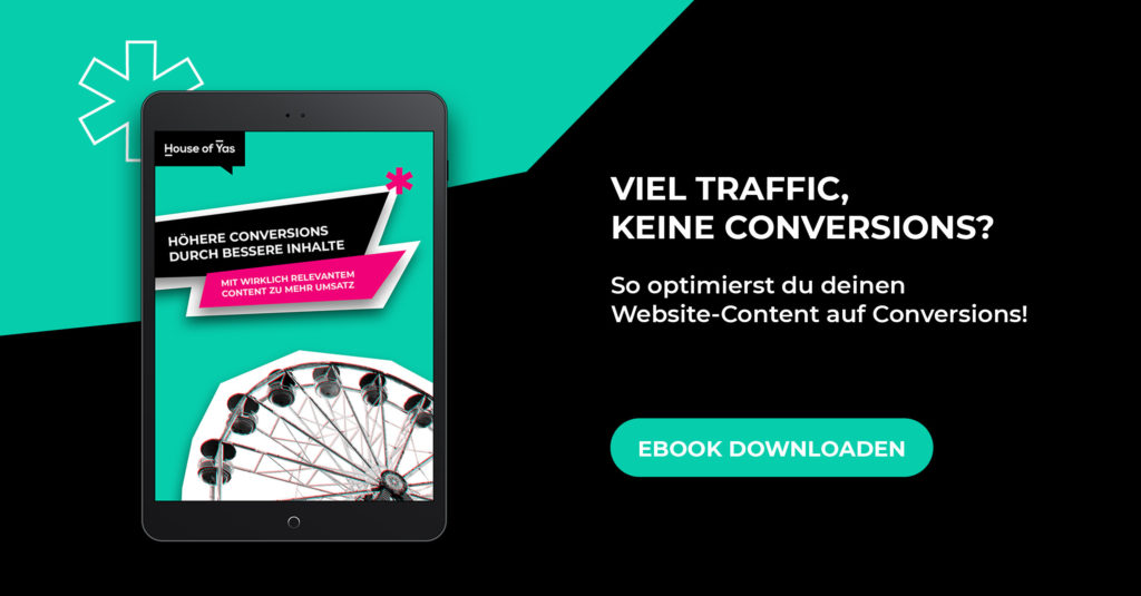 cta-conversion-ebook-gross