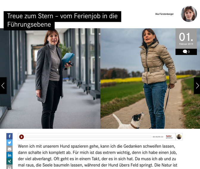 daimler-ferienjob-fuehrungsebene-blogartikel-content-marketing