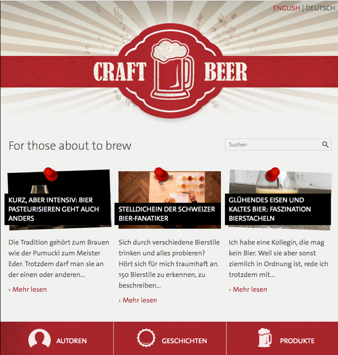 krones-craft-beer-blog-blogartikel-content-marketing