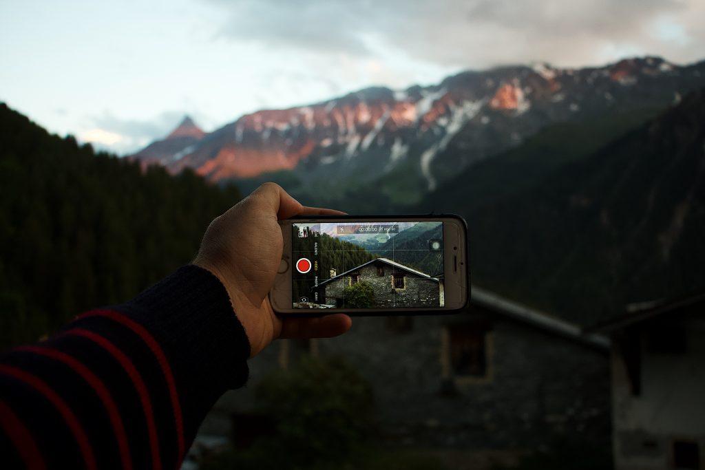 storytelling video content marketing