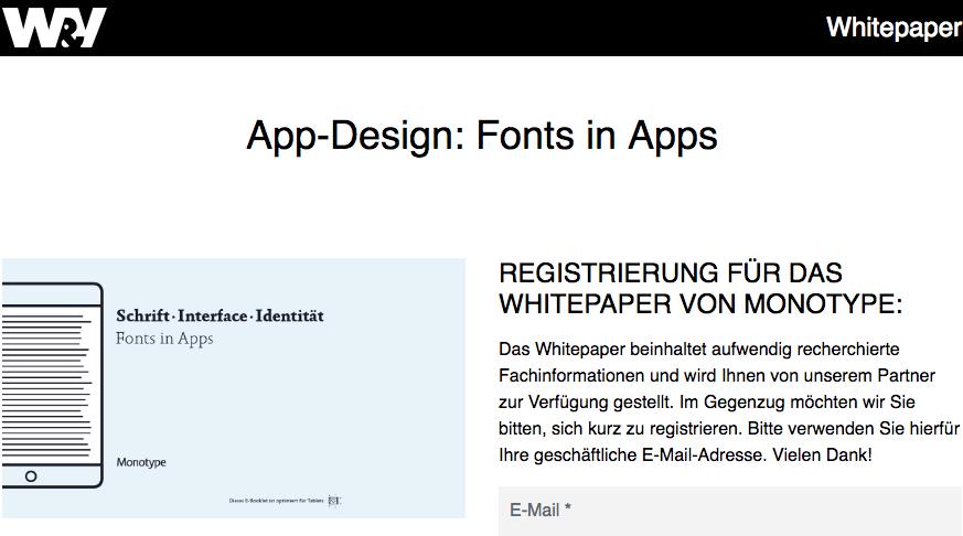 w-und-v-apps-artikel-screenshot