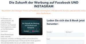 eBook_oder_Whitepaper_Content_Marketing_agency