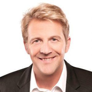 frank-muehlenbeck-profilbild