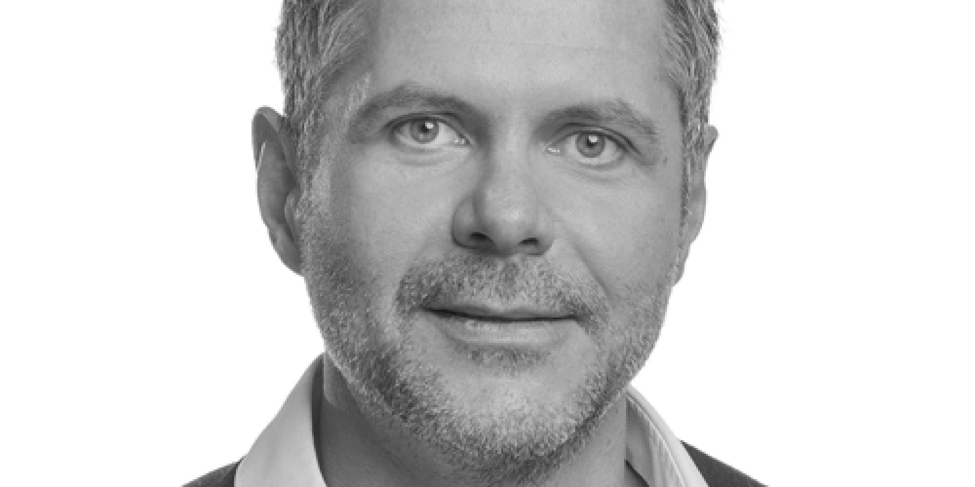 Martin Baier über Native Advertising