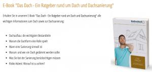 rathscheck_ebook_whitepaper_content_marketing_agency