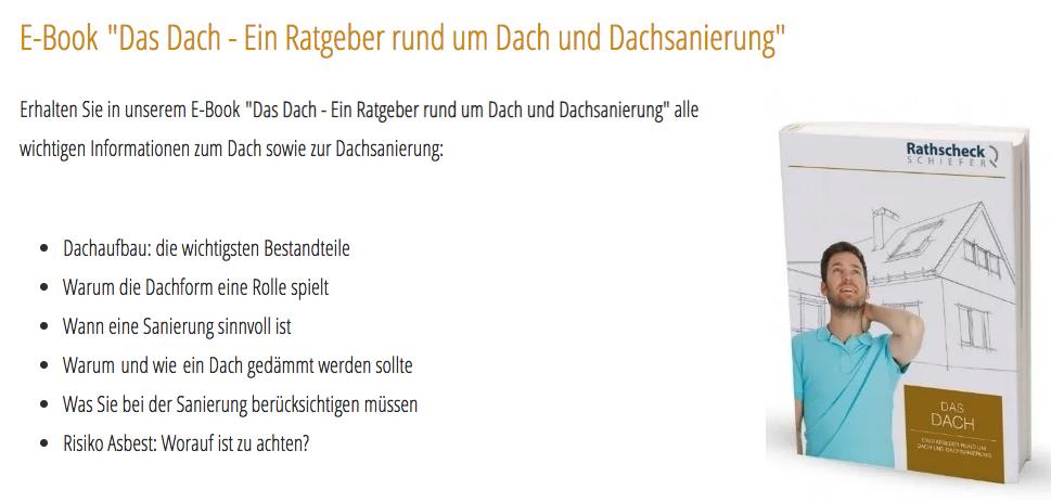 rathscheck-ebook-whitepaper-content-marketing-agency
