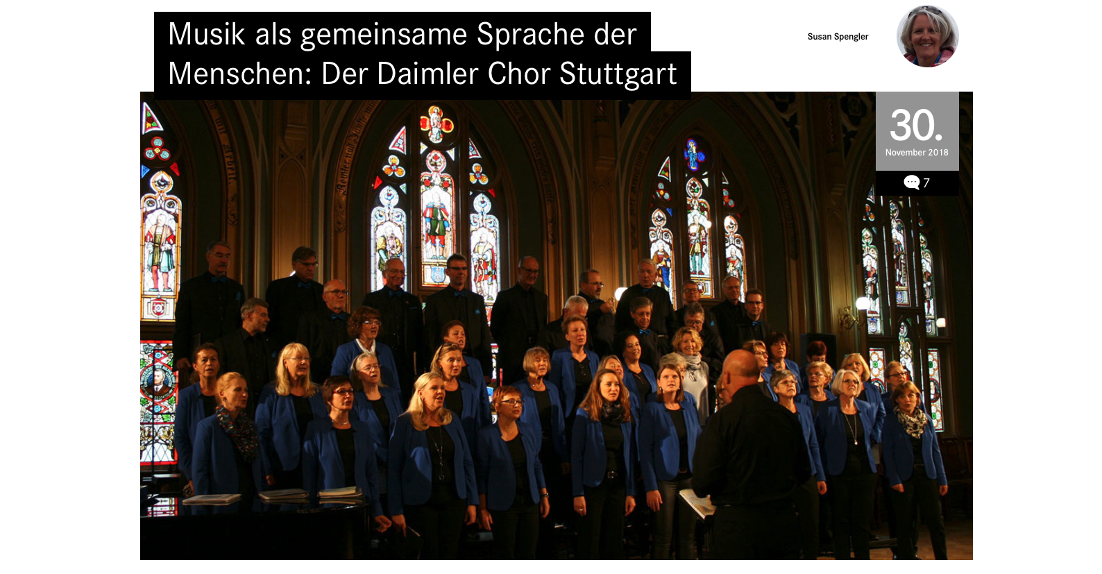 daimler-chor-musik-content-marketing-sotrytelling