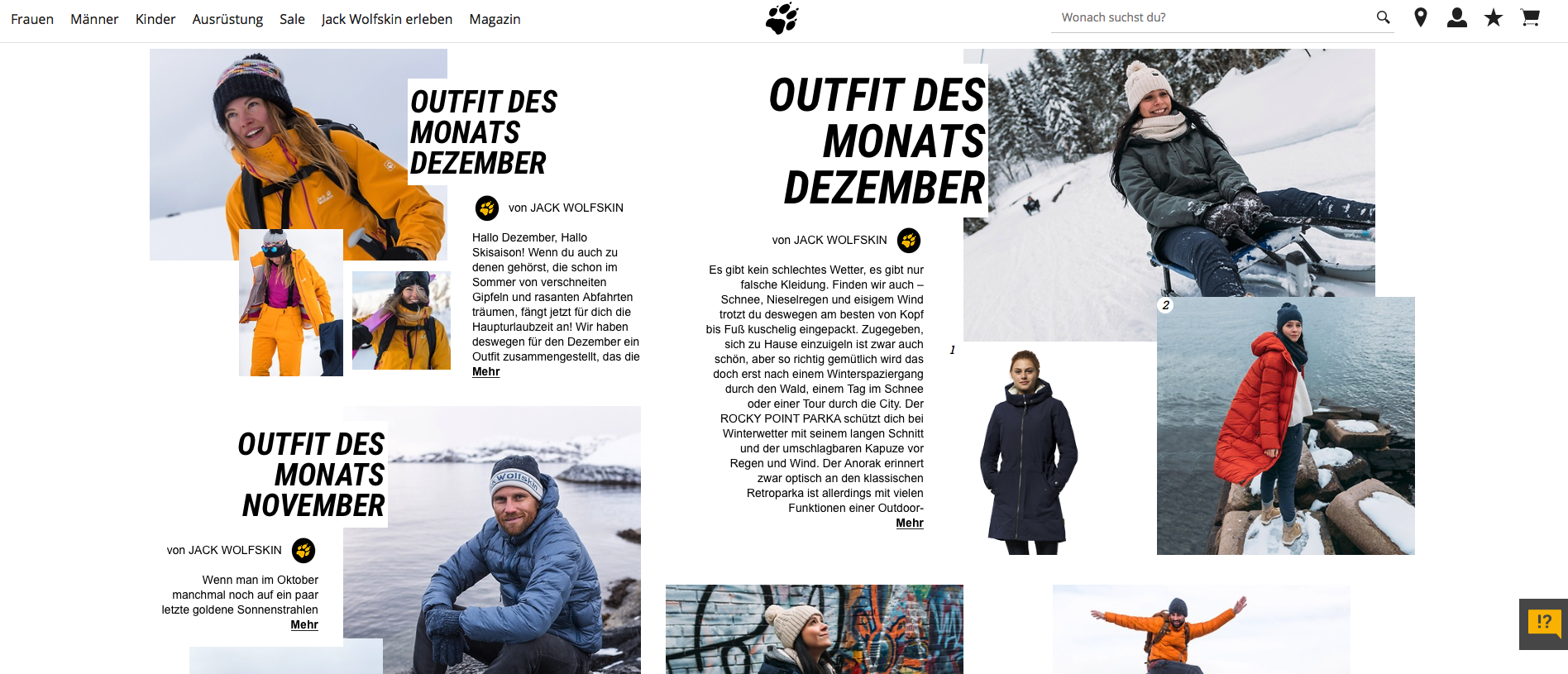 jack-wolfskin-outfit-des-monats-shoppable-content-marketing
