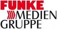 logo-funke-mediengruppe-content referenz