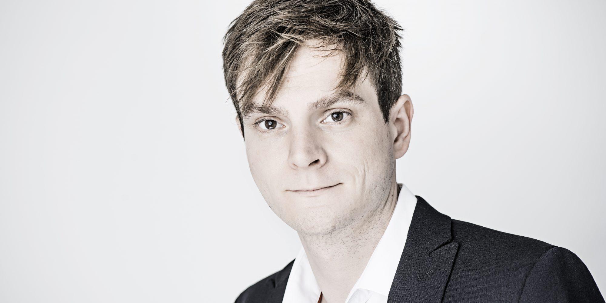 Lucas Schnabel von Styla über Shoppable Content