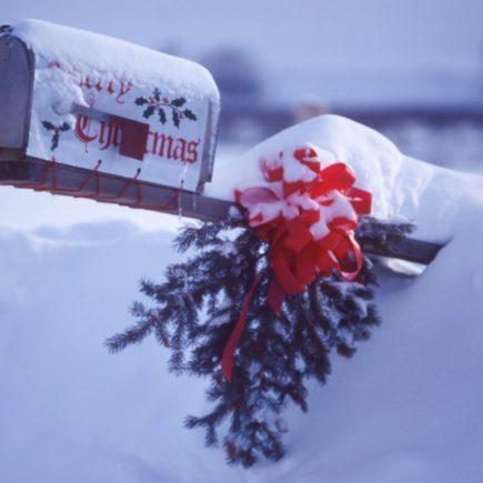 marketing-abwesenheitsnotiz-weihnachten