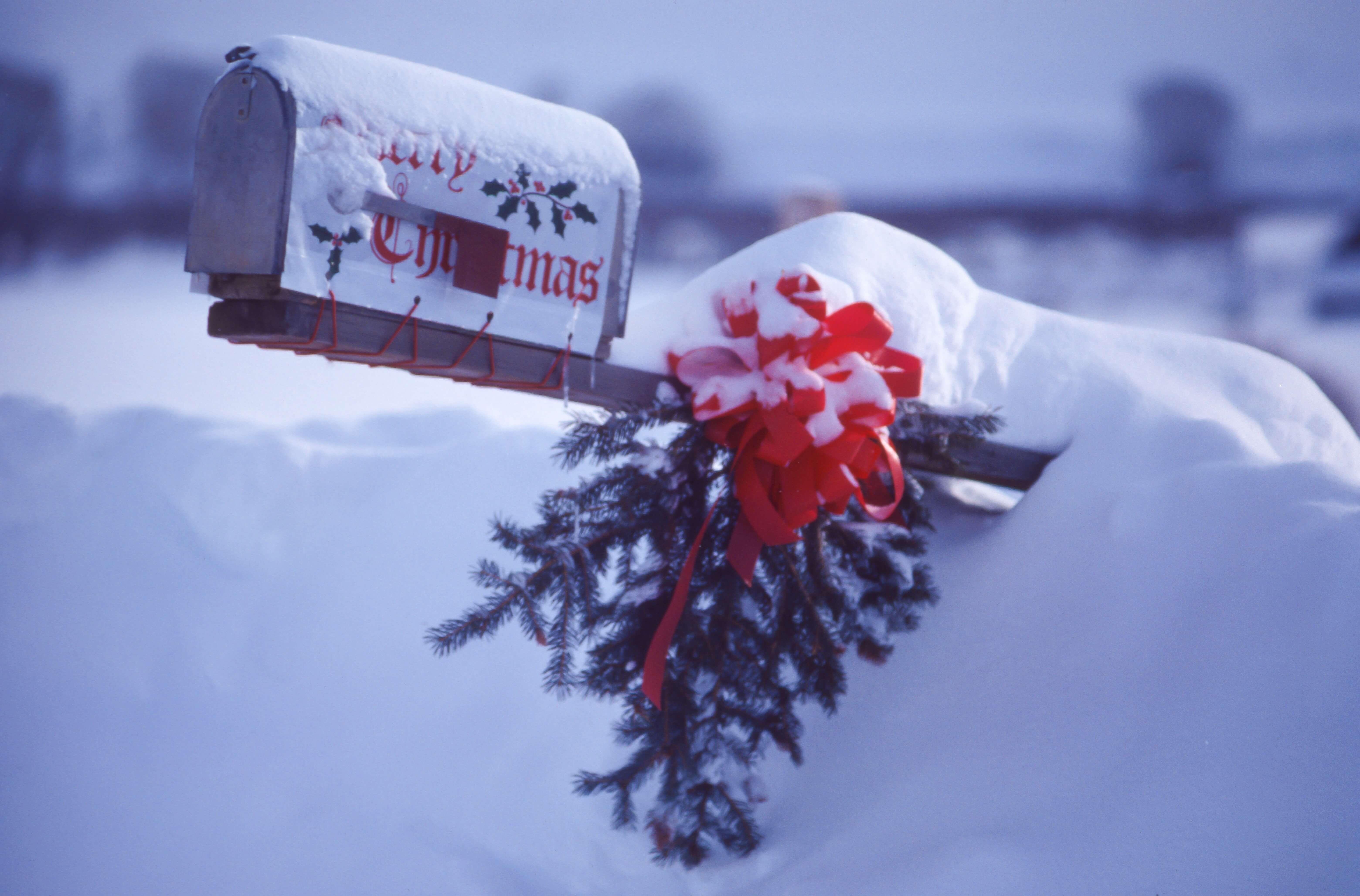 abwesenheitsnotiz weihnachten