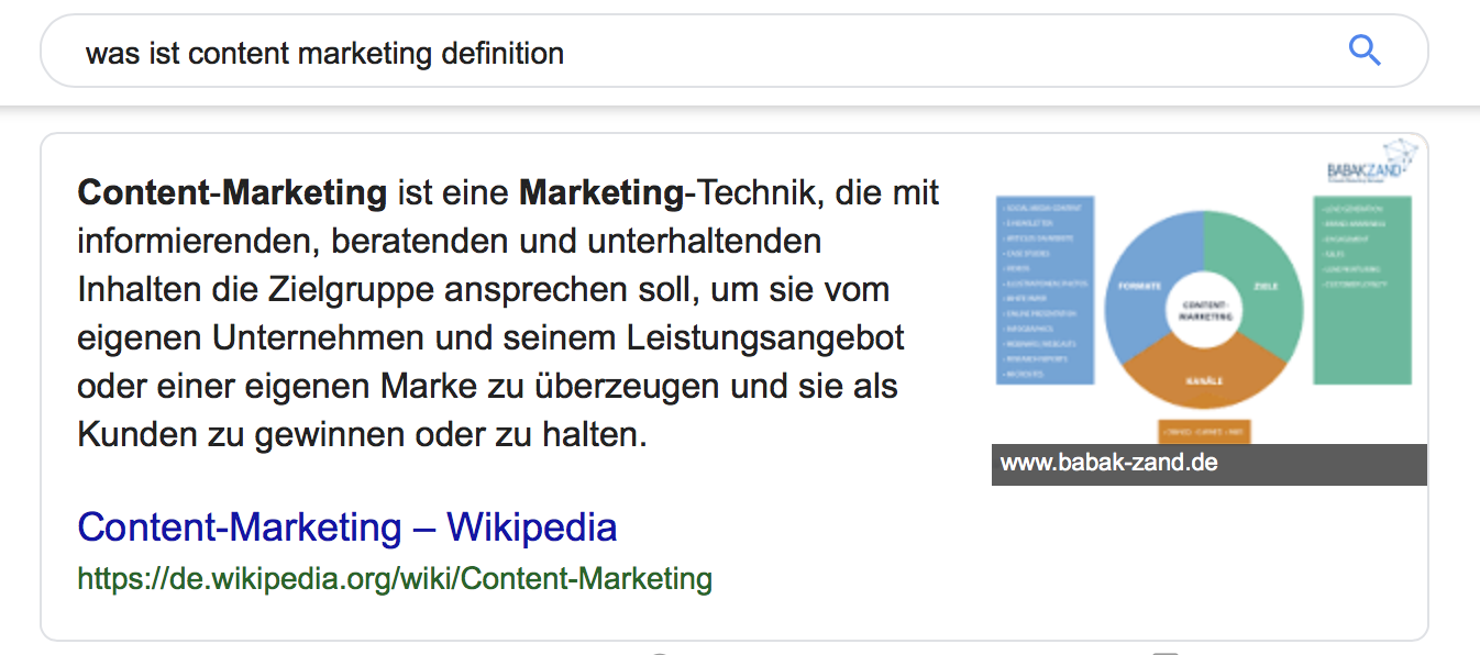 voice-search-featured-snippet-content-marketing