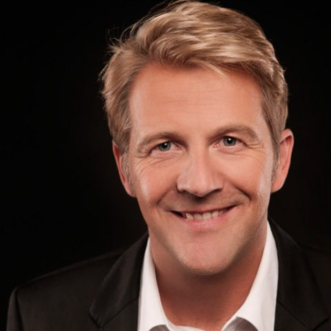 frank-mühlenbeck-profilbild