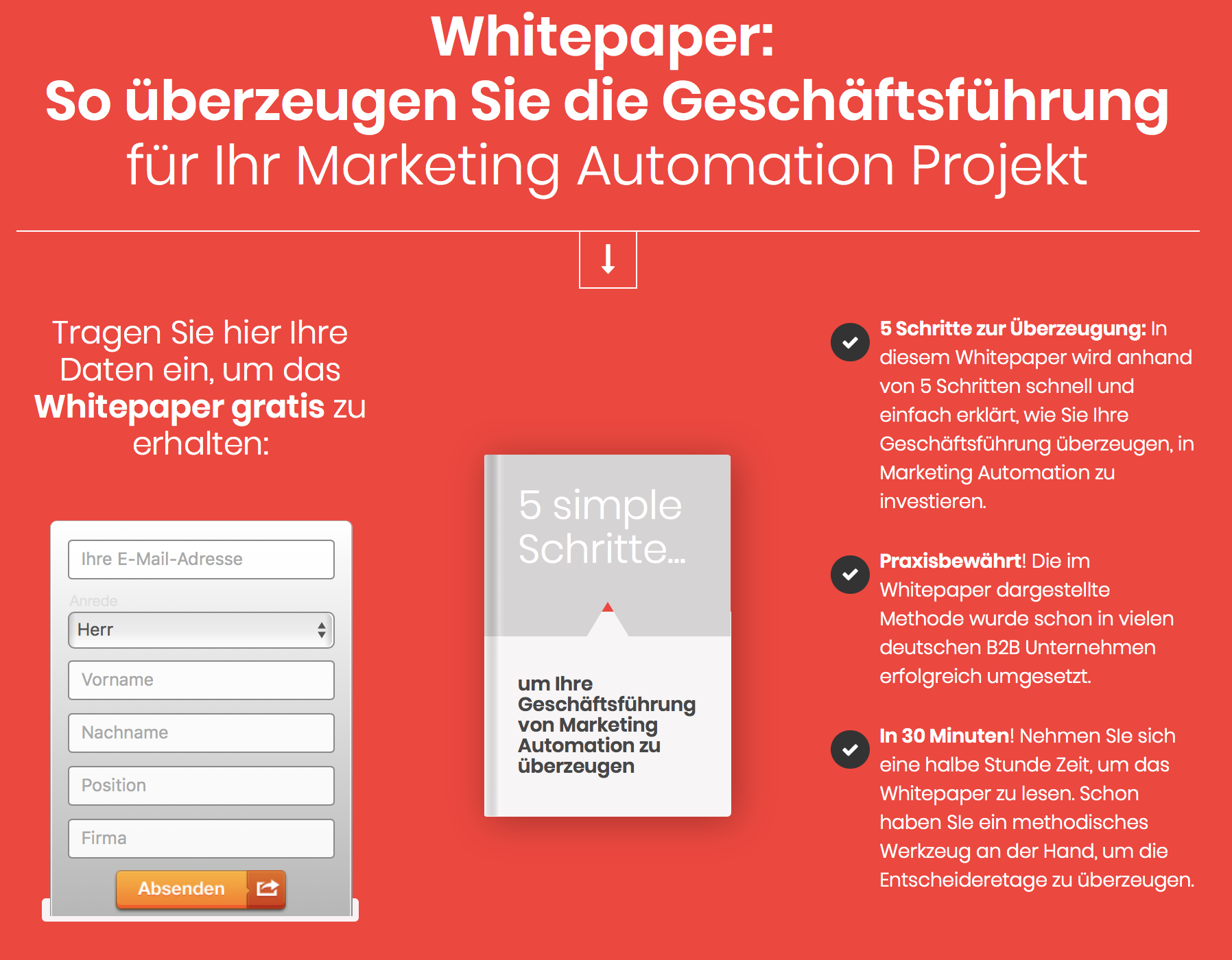 whitepaper-marketing-automation-content-transformation