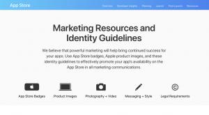 Apple-Marketing-Resources-Identity-Guidleines