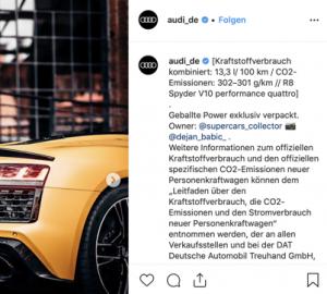 Audi_Instagram_Screenshot