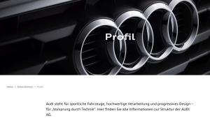 Audi_Profil