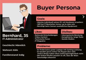 Buyer-Persona-Customer-Journey-Content-Marketing