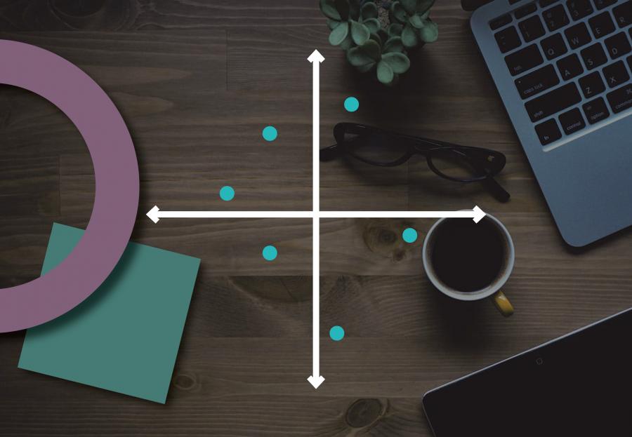 content-marketing-matrix-formate