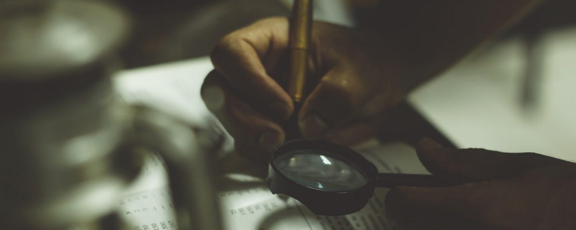 How to: Dein praktischer Leitfaden zur Keyword-Recherche