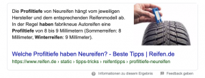 Google_Featuredsnippets-keywords-seo