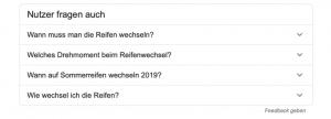 Google_Nutzer-fragen-auch-keywords-seo