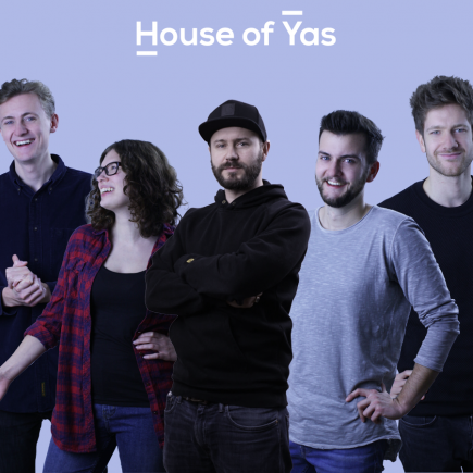 CMCX-Team-content-marketing-house-of-yas