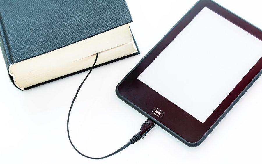 ebook-whitepaper-b2b-content-marketing