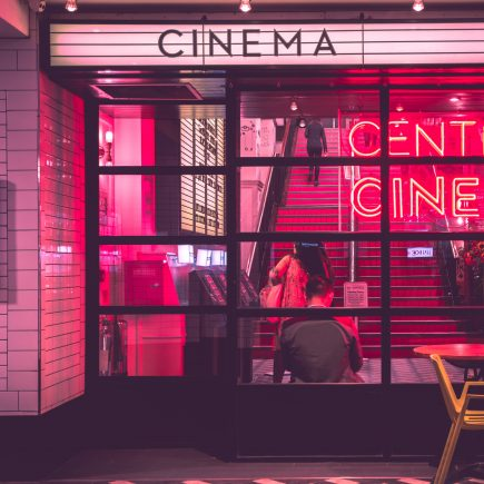 kino-cinema-storytelling-content-marketing