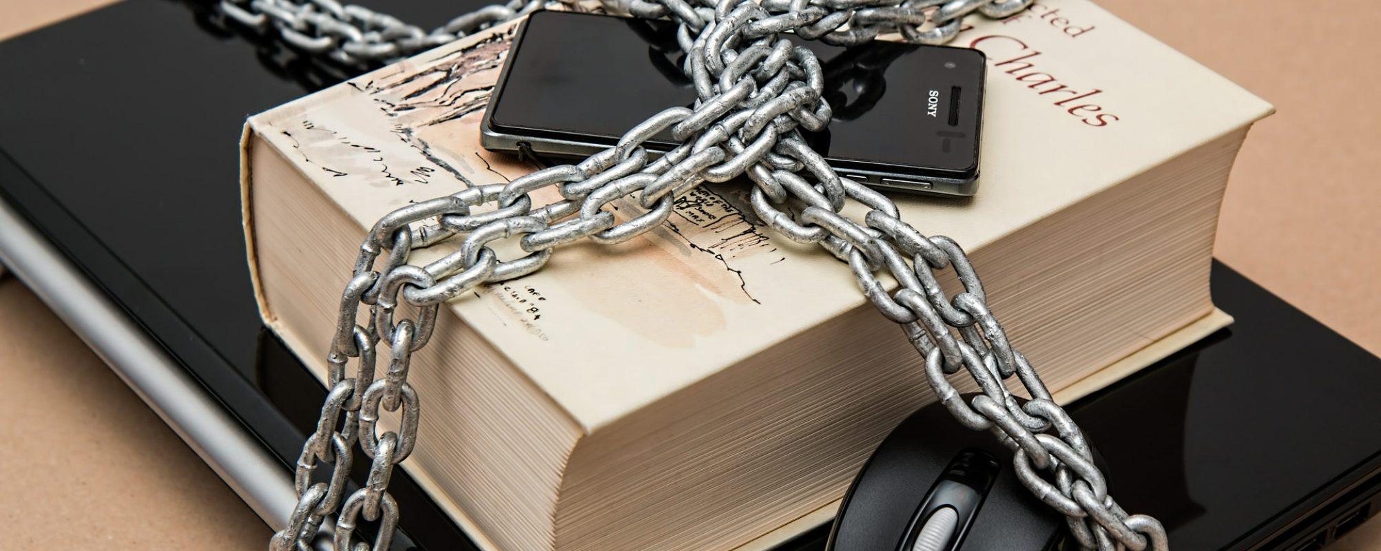 Warum Owned Media für das eigene Marketing unverzichtbar ist und bleibt