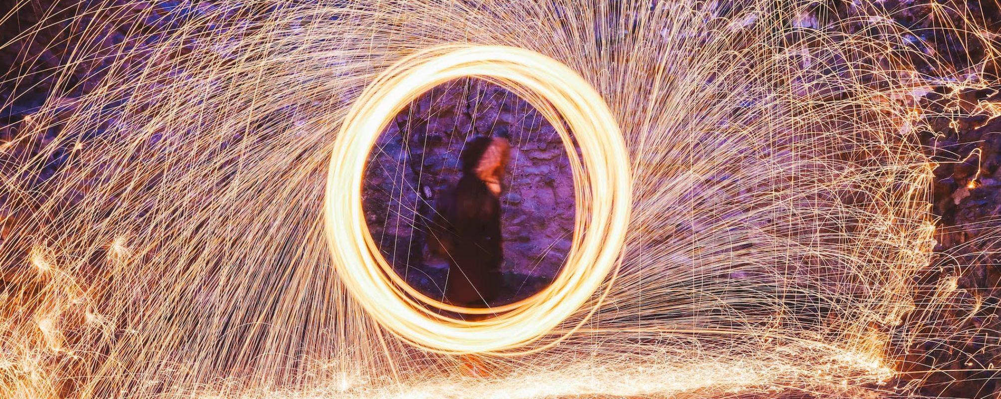 Warum der Golden Circle die Grundlage für modernes Marketing ist