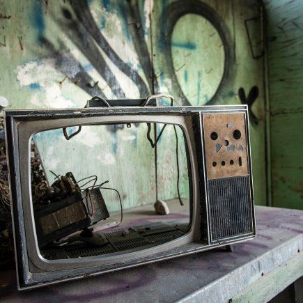 tv-broken-bad-quality-content-marketing