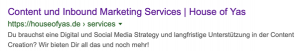 Content-Marketing-seo-audit-meta-description