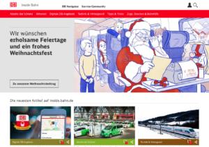 deutsche-bahn-content-hub