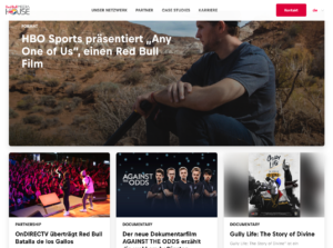 content-hub-red-bull