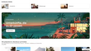 content-hub-airbnb