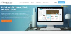 content-marketing-email-tool-newsletter2go