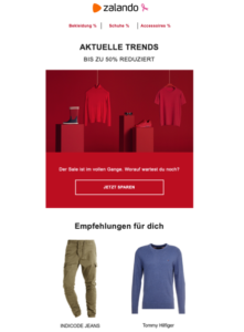 content-marketing-email-zalando-newsletter-herren