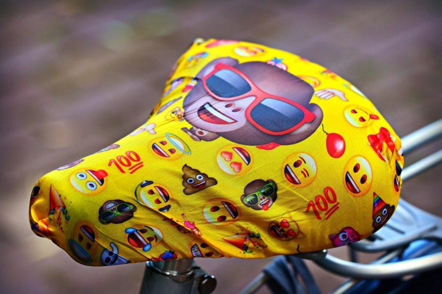 emoji-marketing-sattelemoji-marketing-sattel
