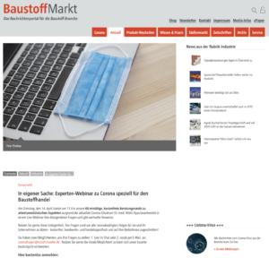 website-baustoffmarkt-webinar