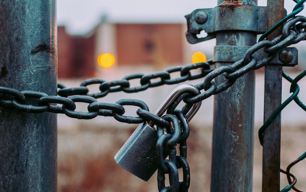 Gated Content - Die B2B Geheimwaffe für qualified Leads