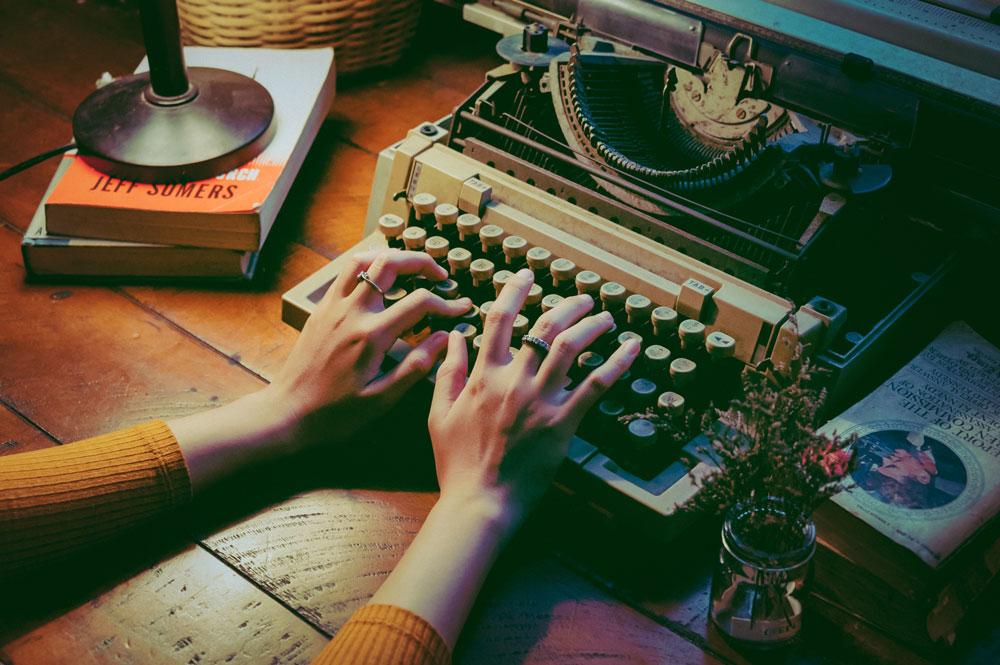 So kannst du den perfekten Blogpost schreiben