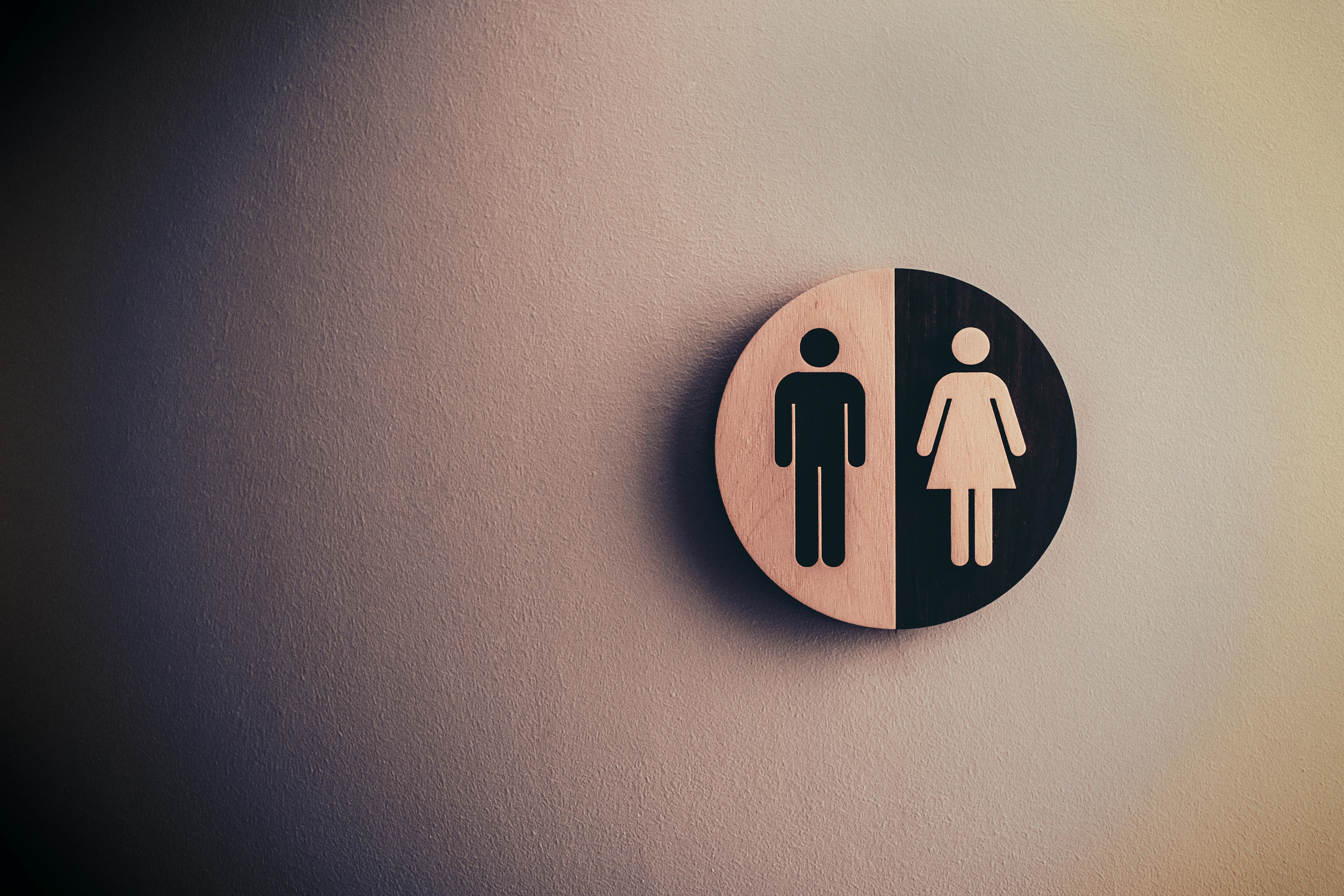 Wie funktioniert gendergerechtes Seo