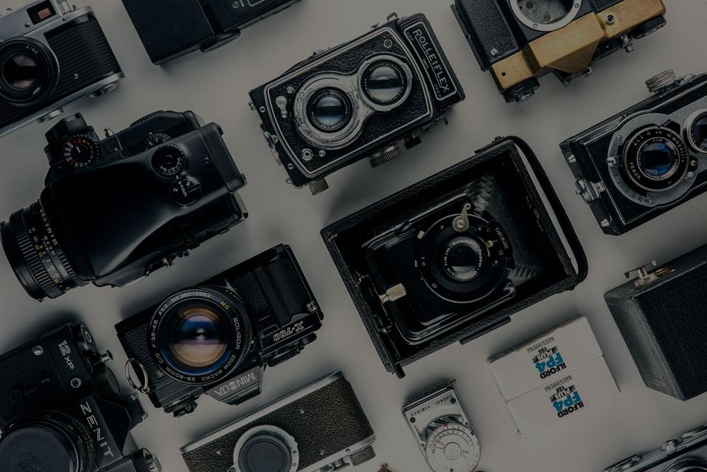 IGTV, Reels, Stories – Welche Instagram Video Arten es gibt und wie du sie im Unternehmen einsetzt